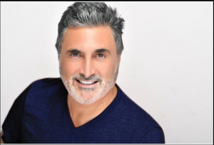 Featured Actor Anthony Coppola 85 Hits
