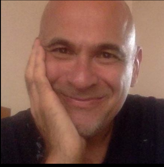 Featured Songwriter and Singer Donald Rubinstein