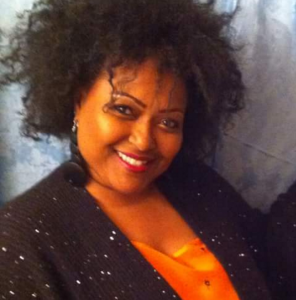 Featured Actress Sharon Wilson ~ 411 Hits